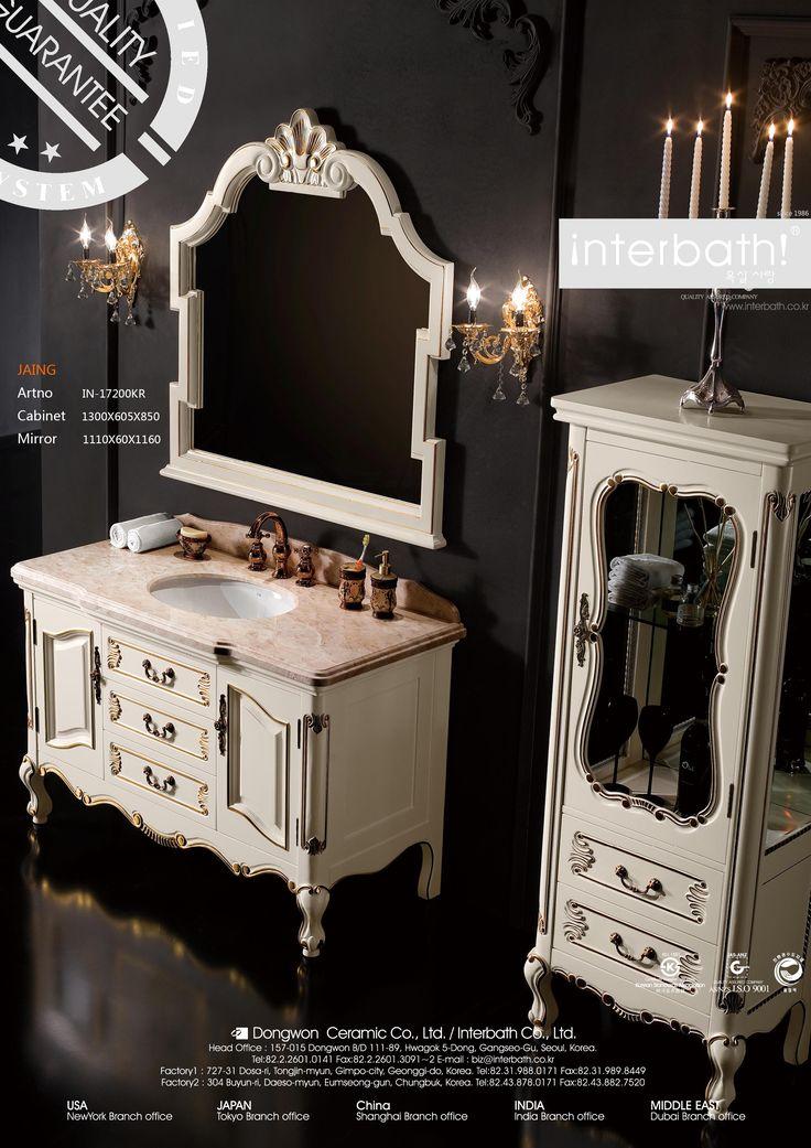 interbath bathroom deco #interbath #bathroom #remodeling #인터바스 #욕실 #화장실