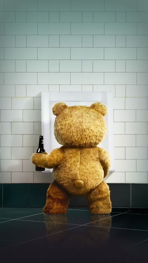 """Search Results for """"ted 2 wallpaper iphone"""" – Adorable Wallpapers Screen Wallpaper, Cool Wallpaper, Mobile Wallpaper, Wallpaper Backgrounds, Iphone Wallpaper, Supreme Wallpaper, Dope Wallpapers, Cartoon Wallpaper, Graffiti"""