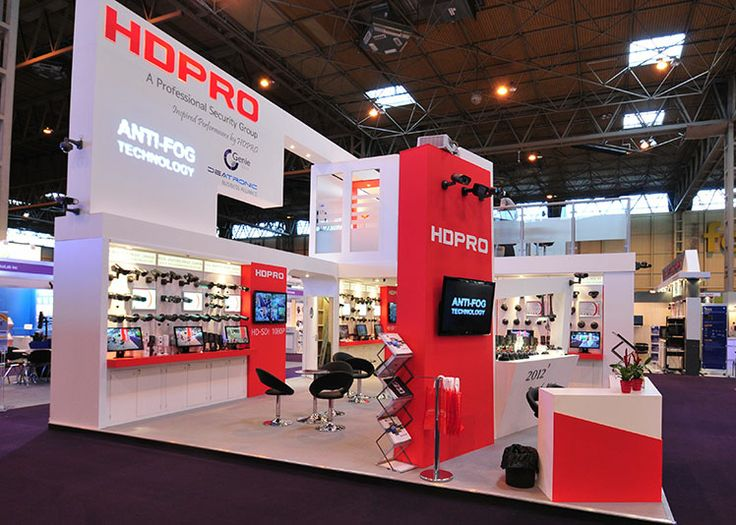 Modern Exhibition Stand Goals : Best images about sides open stnd on pinterest