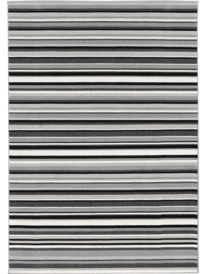 17 Best images about Teppiche Esszimmer on Pinterest