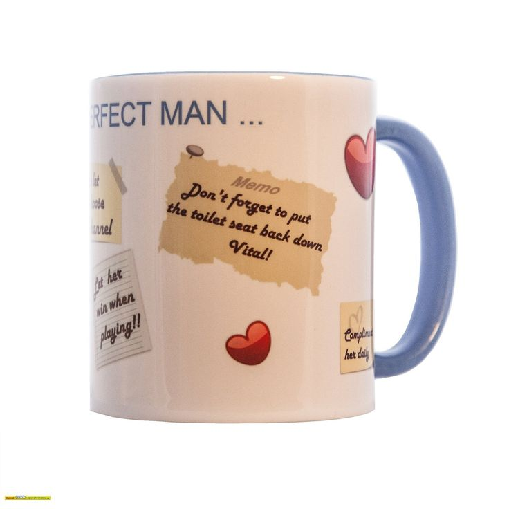 Cool Coffee Mugs For Men 29 best cool mugs images on pinterest | couple gifts, coffee cups