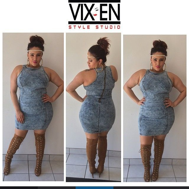 """""""CURVYNSTYLE V.I.P WANT TO ORDER THIS ITEM  PLEASE READ BELOW FOR BOUTIQUE NAME"""
