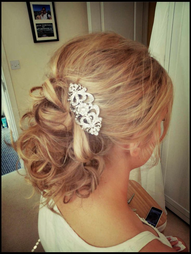 french hair styles 25 best hair and images on wedding hair 3560 | e3560a4ab9691c85b1d50dae5d8b2fec soft wedding hair wedding curls