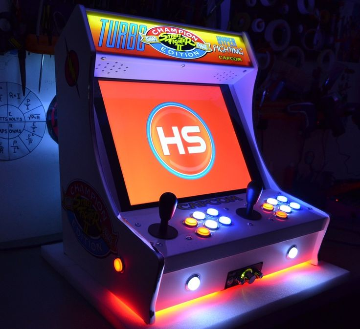 Arcade Machines For SALE - High Quality Mini Arcade Machines FOR SALE MAME JAMMA Hyperspin video games