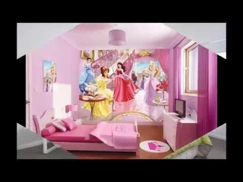 ide desain kamar pink untuk cewek desain rumah minimalis