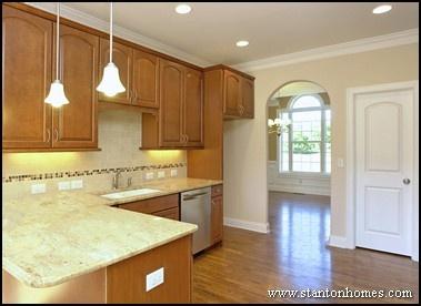 Kitchen Design Video 85 best kitchen designs images on pinterest | kitchen designs