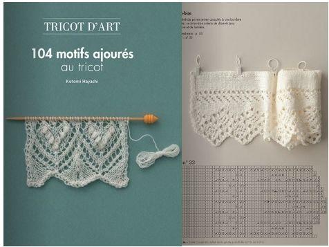 BELLELAINE - Modeles tricot