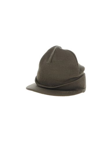 TIMBERLAND Hat. #timberland #hat