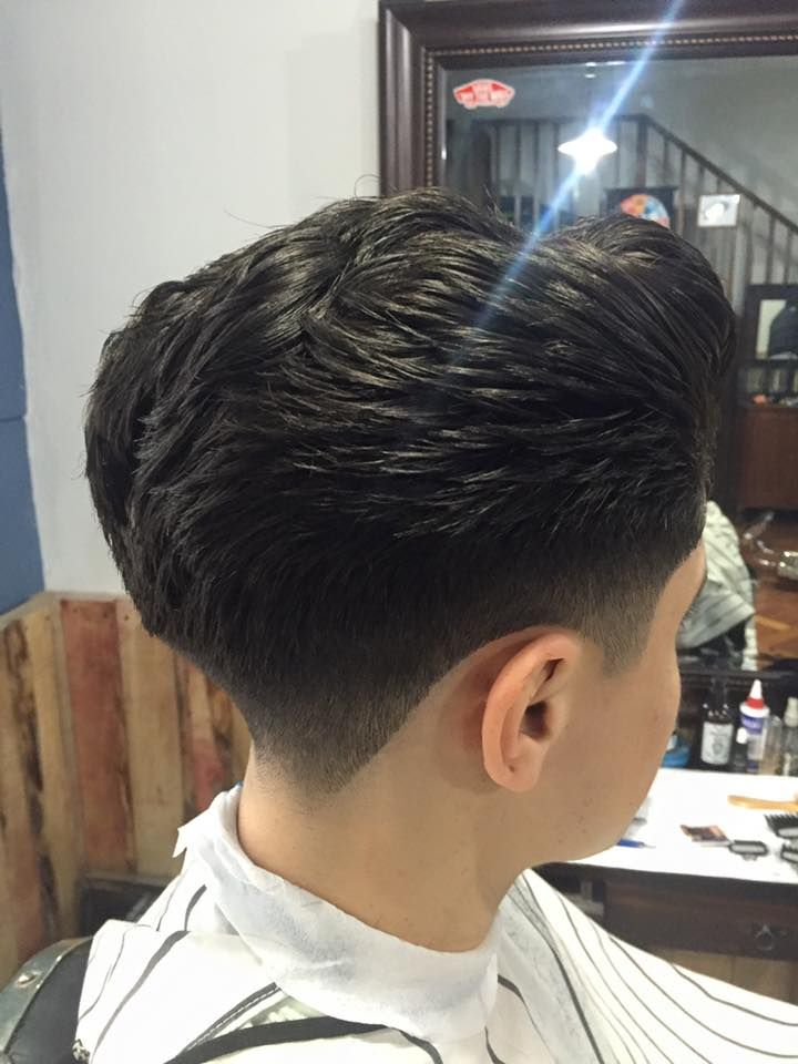 9278 Best Images About Perfect Male Hair On Pinterest