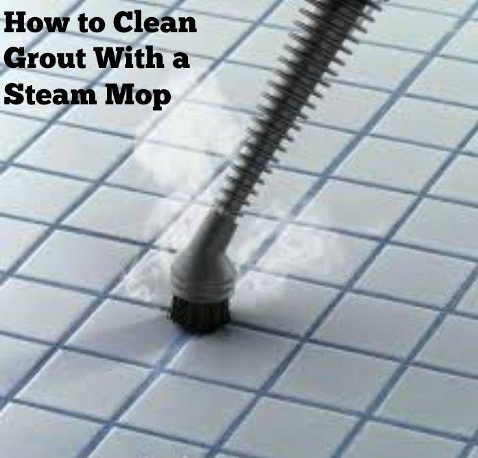 332 Best Best Steam Mop Images On Pinterest Steam Cleaners Steam