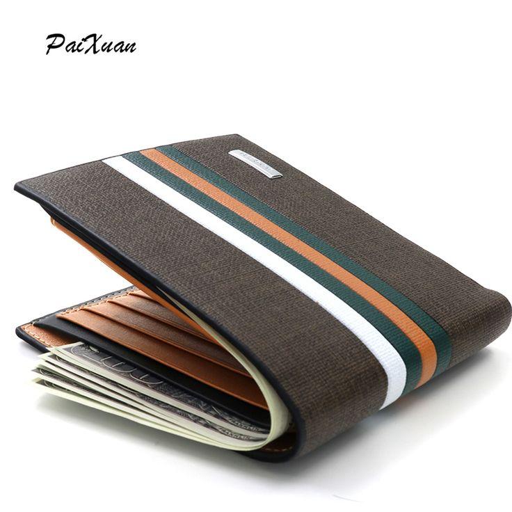 die besten 25 designer brieftaschen ideen auf pinterest herren leder geldb rsen brieftaschen. Black Bedroom Furniture Sets. Home Design Ideas