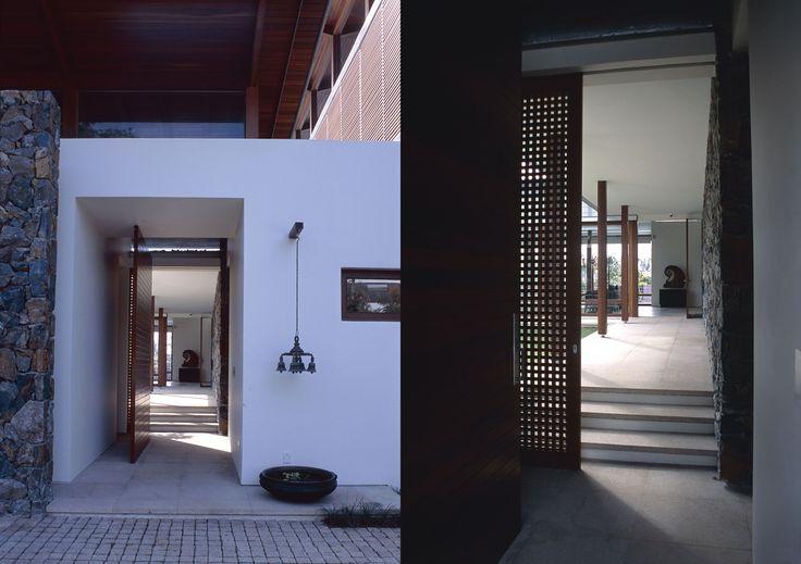 Subang Jaya House | Bedmar  Shi
