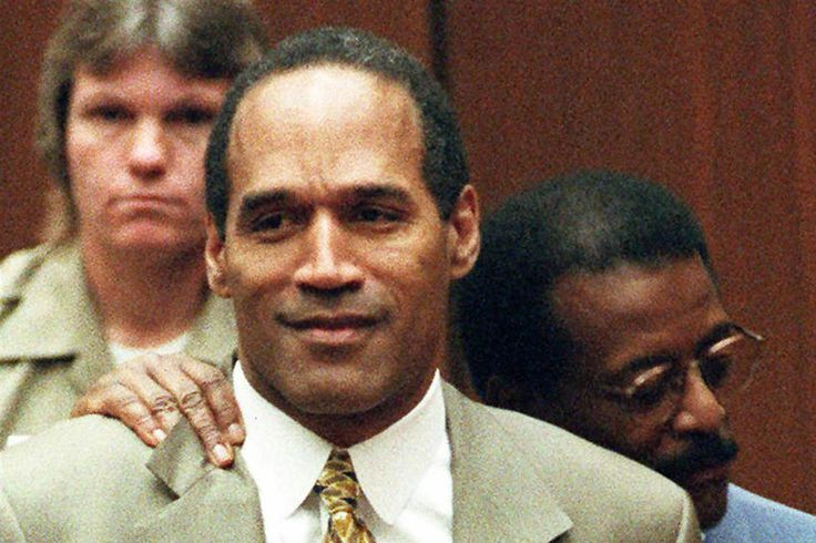 'The Jury Speaks' Live Vote: Did Sequestration Impact The O.J. Simpson Verdict?