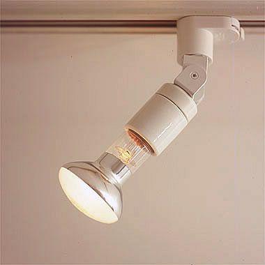KM spotlight