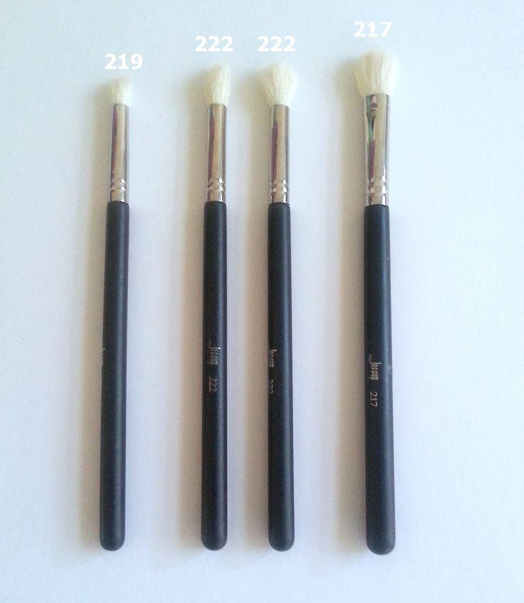 """Review   Ebay Makeup Brushes by Jessup"" #ebay #ebaymakeup #makeupreview #jessup #jessupmakeupbrushes #makeup #cosmetics #beauty #beautybrands #makeupbrands #makeupproducts #beautyproducts #makeuphaul #haul #bbloggers #bbloggersau #ausbeautybabes"