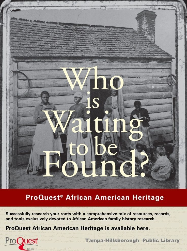 African-American history - Wikipedia