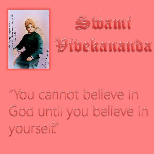 Vivekananda Quotes For Success: 30 Best Swami Vivekananda Quotes Images On Pinterest