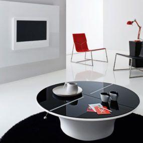 Ultra Modern Living Room Furniture By Compar Part 93