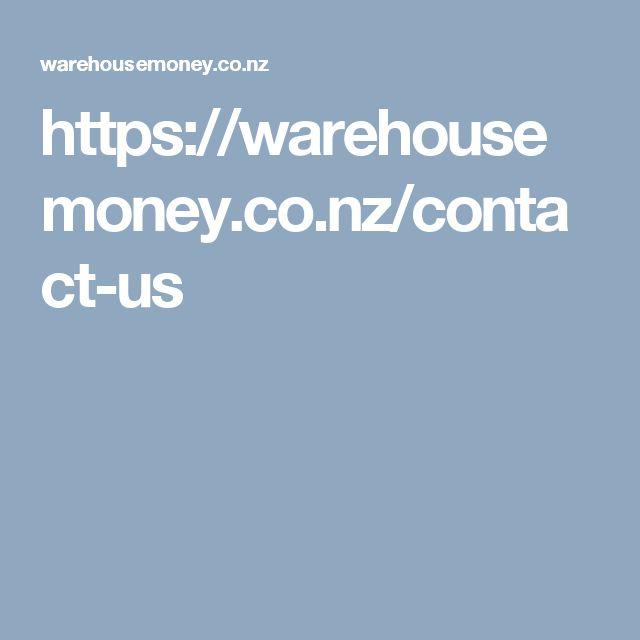 https://warehousemoney.co.nz/contact-us