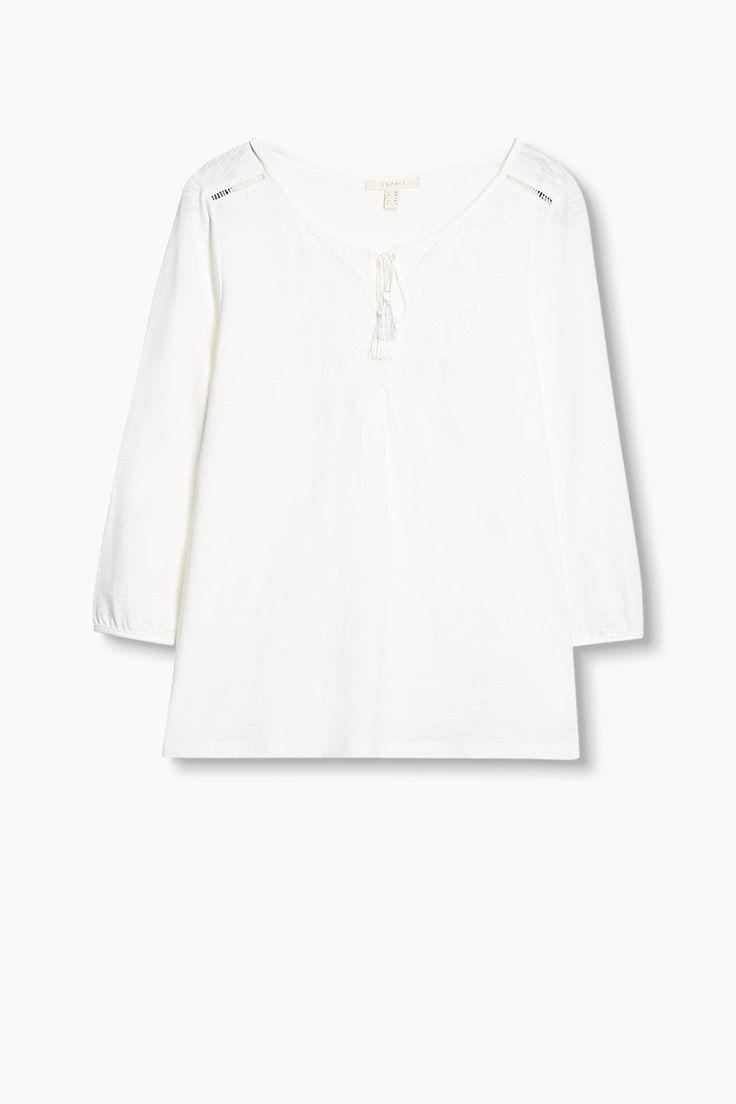 Shirt design zufikon - Gr Sseninfo Bei Gr S Kann Je Gr Leicht Variieren