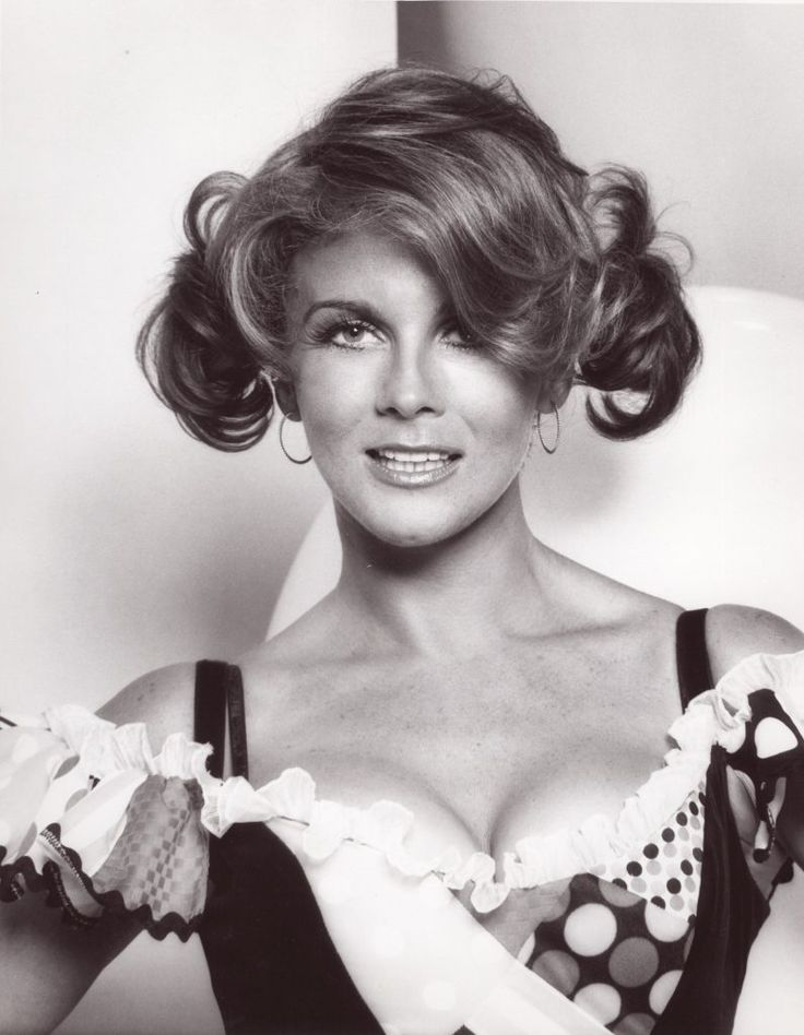 Ann-Margret Once referred to as the female version of Elvis Presley, Ann-Margret took Hollywood by storm in the 1960's. Both a singer and an actress, her beauty and talent was unmatched as her career spanned more than five decades. She starred in famous films such as Bye Bye Birdie, Tommy, and later in 1993 the hilariously funny Grumpy Old Men as the love interest Jack Lemon an Walter Mathau fought over. It was reported that she just finished shooting a movie Going In Style that is scheduled…