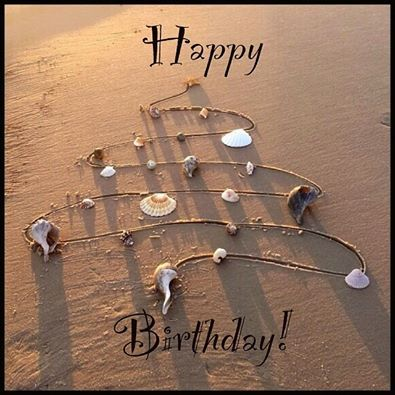 7 best Birthdays images on Pinterest | Birthday greetings, Cards ...