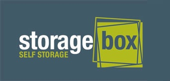 Storage Box Self Storage is a modern Commercial storage destination catering for both the residential and commercial storage market in Melbourne.