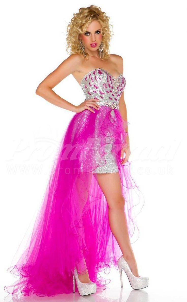 29 best Plus Size Prom Dresses & Formalwear images by Genealogy ...