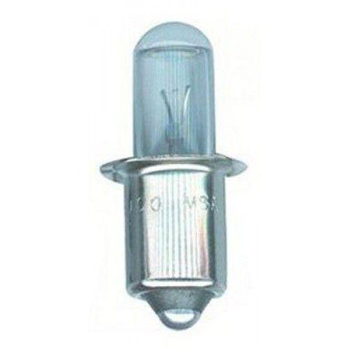 Xenon Replacement Bulb