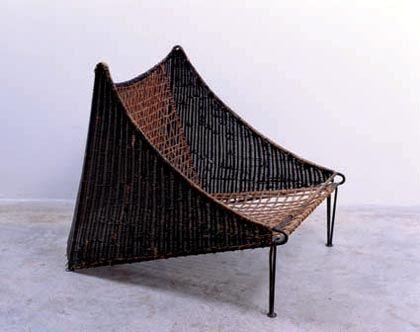 fauteuil_melil.jpg 420×332 pixels