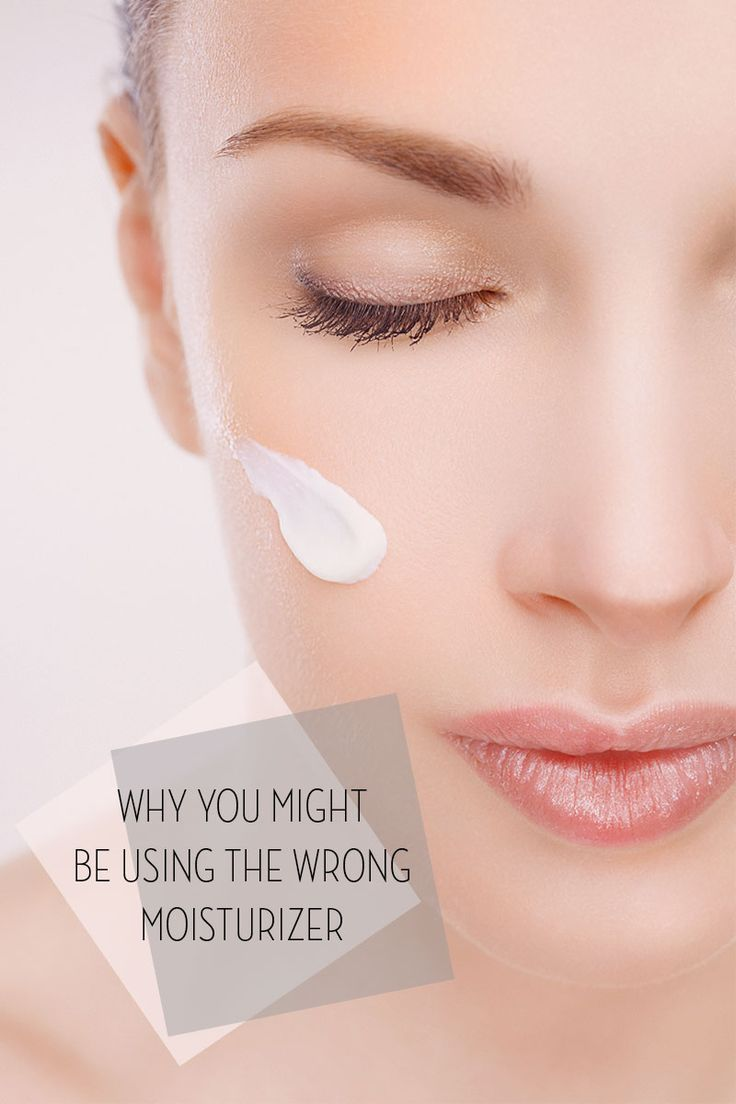 What is the Best Moisturizer for Your Skin Type: Dermera skin care shares why you might be using the wrong moisturizer! Learn more http://dermera.com/blog/best-moisturizer-for-your-skin/#bestmoisturizer