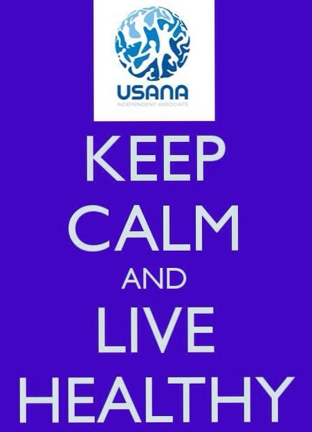 Find Out How USANA Representatives Can Find Recruits Online and Build Your USANA Business. http://topprd.SecretSolutionRevealed.com #USANA http://ethanvanderbuilt.com/2014/03/25/usana-scam-yes-opinion/ USANA claims that they do everything better. In my opinion they are using a product based pyramid scheme to take peoples money.