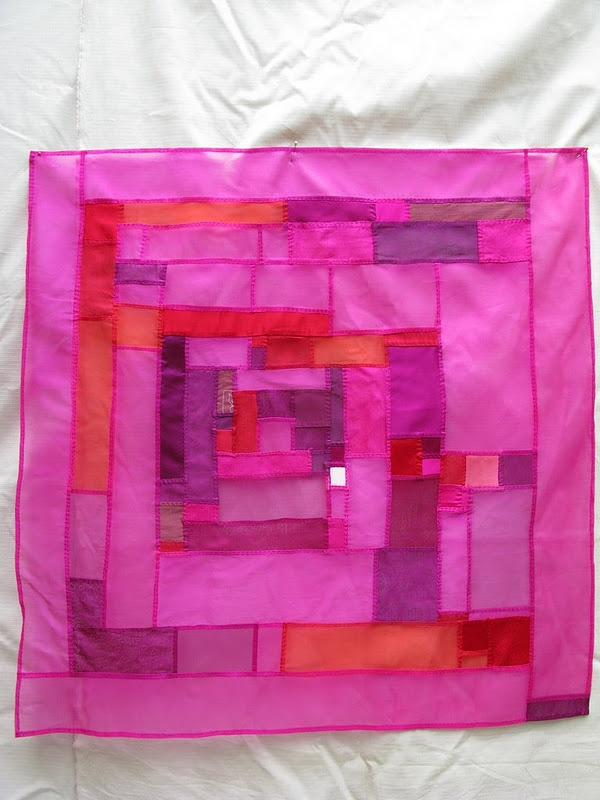 Korean Floor Pillows : Pojagi - Korean patchwork Sewing ideas Pinterest Floor cushions, Mom and Silk