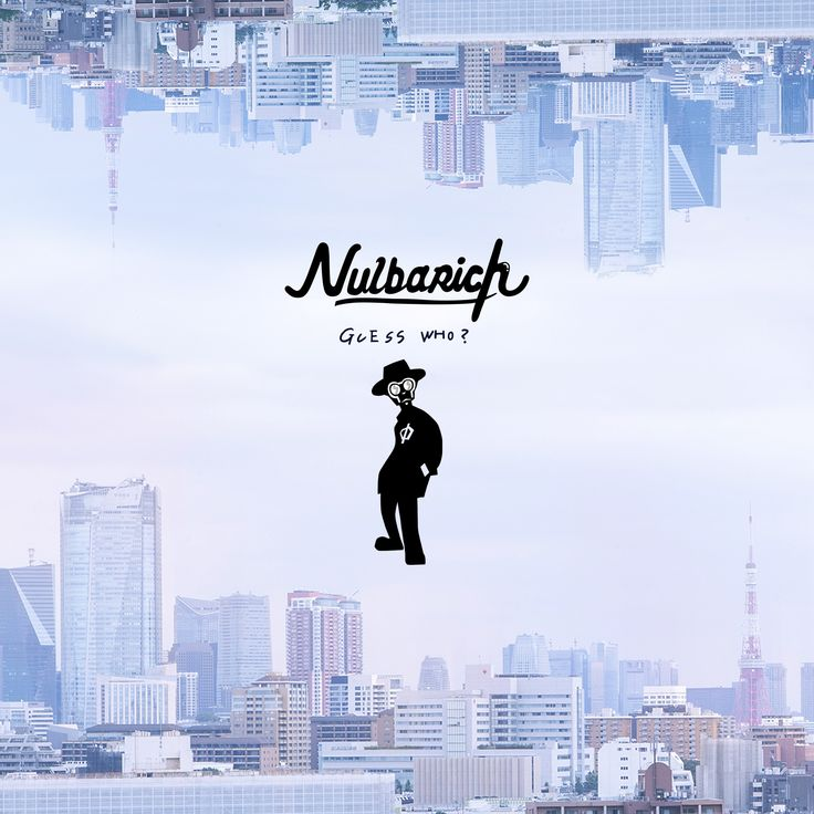 http://nulbarich.com/index.php/2016/08/16/nulbarich-1st-albumguess-who/