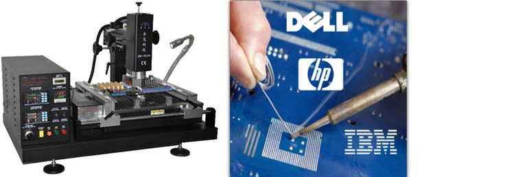 We focus in providing doorsteps Laptop/Desktop repair services and network support for small and medium-sized businesses at your home in Delhi, Noida, Gurgaon, Vaishali, Indirapuram and so on. Laptop Home Service is providing our service on-demand, on-site, online, remote, computer and network services that are suitable and reliable.