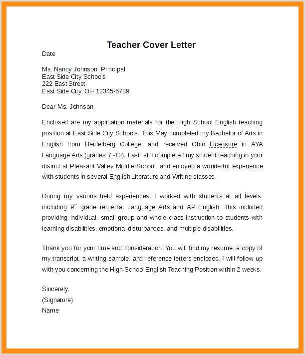 Adjunct Professor Cover Letter No Experience Letter To Teacher Lettering Adjunct Professor