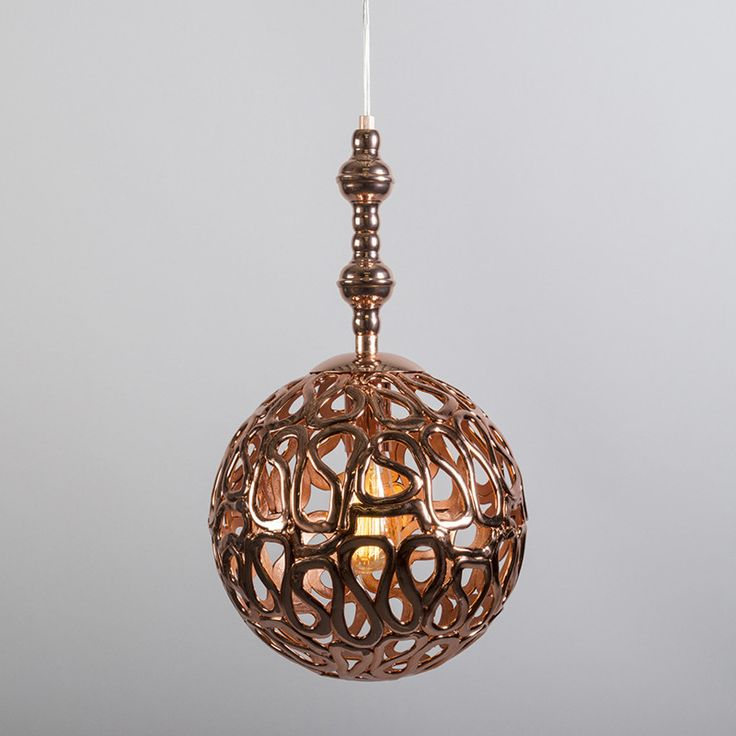 9 best lampen slaapkamer images on pinterest pendant lamp jelly