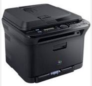 """Samsung CLX-3175FW Driver Download Samsung CLX-3175FW Driver Download Reviews –The CLX-3175FW is another of Samsung's """"littlest 'xyz's on the planet"""". presently it is a remote, shading, optical gadget multifunction printer. we tend to wish to accept size is not that important, however obviously alittle profile on the desktop will be a reward.This is another all-dark …"""