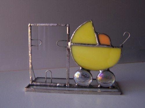 Souvenirs Infantiles- Porta Foto- Cumpleaños Bautismos - $ 60,00