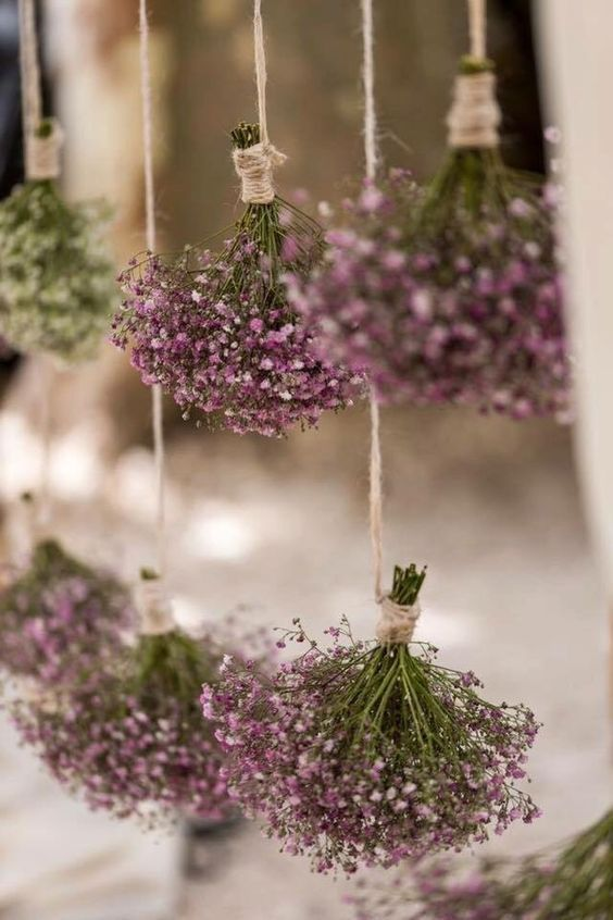 15+ Ideen für schöne hängende Pflanzen – merve güldür – # für # güldür #h