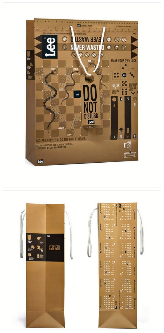 #packagedesign #infographics #charts