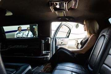 Ocean Line Transportation is a staple in the Naples and Fort Myers communities. We provide reliable limo services for residents and visitors alike