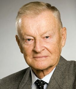 """During a recent speech in Poland, former US National  Security AdvisorZbigniew Brzezinski warned fellow elitists that a worldwide """"resistance"""" movement to """"external control"""" driven by """"populist activism"""" is threatening to derail the move towards a new world order."""