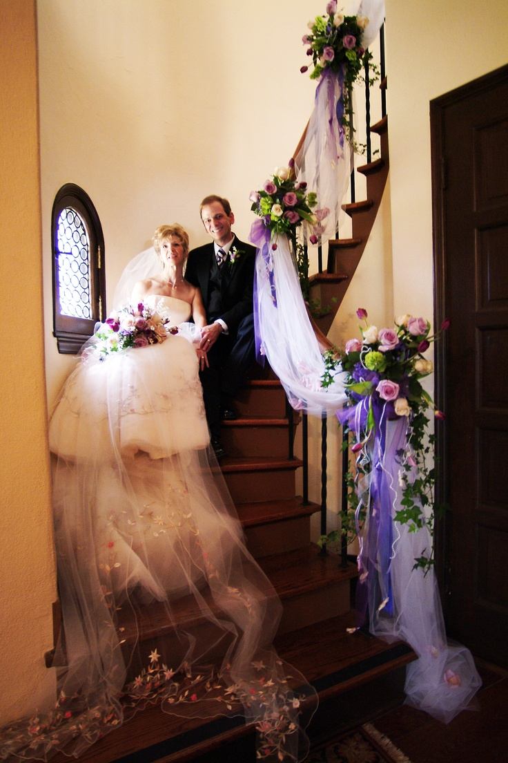 429 best wedding staircases decor images on pinterest wedding
