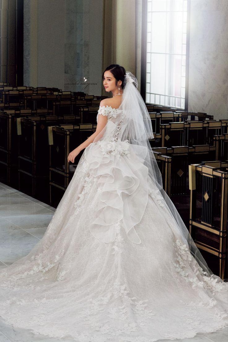 http://wedding-sheer.com/index.html