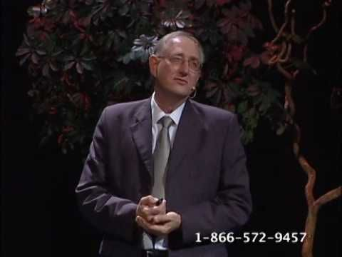 Zrušili tvoj zákon 1. časť - Prof. Dr. Walter Veith