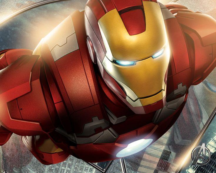 IRONMAN The Avengers Kickass Wallpapers: Comics Art, Marvel Comics, Iron Man, Avengers Wallpapers, Super Heroes, Ironman, Avengers Assembly, Superhero, The Avengers