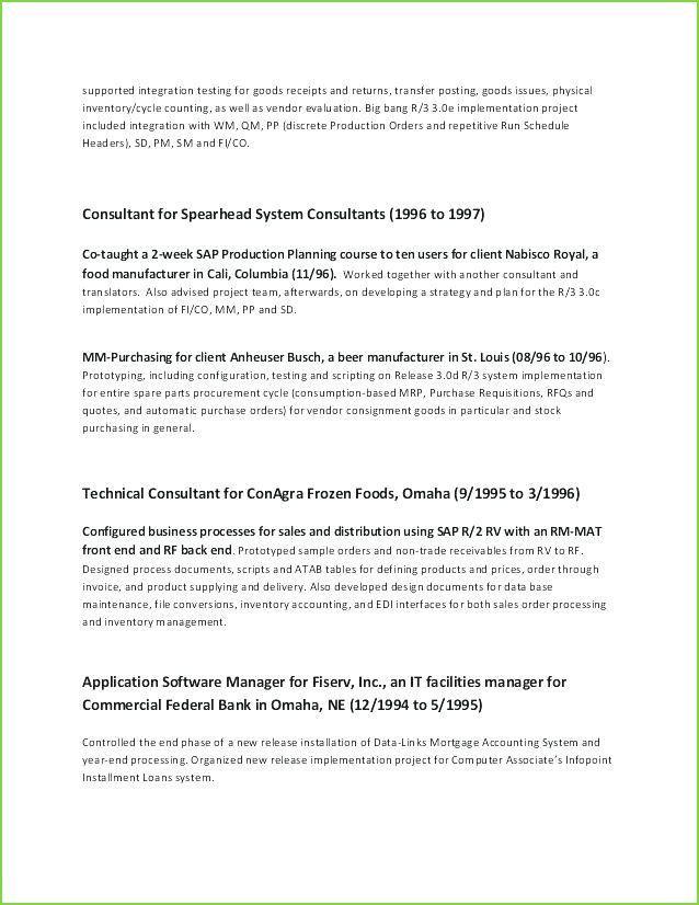 Volunteer Coordinator Cover Letter Cover Letter For Resume