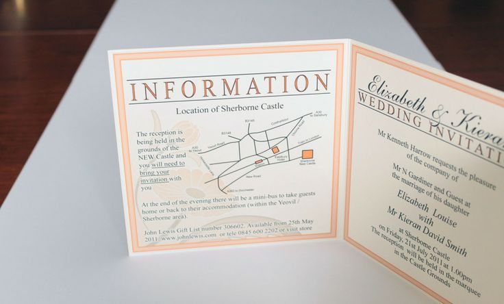 Wedding Invitation Map Maker: 96 Best Wedding Invitation Images On Pinterest