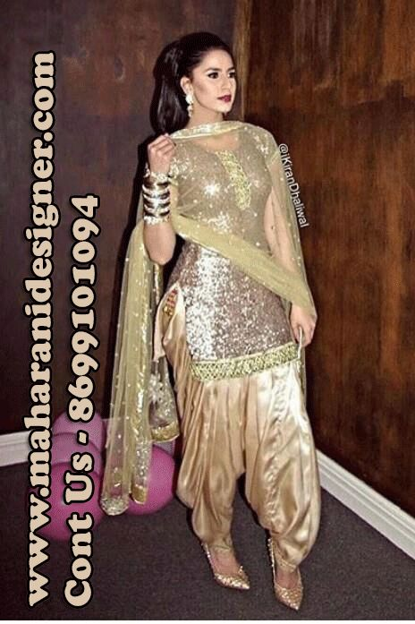 #DesignersalwarSuitonline #PartyWearSalwarSuitsOnline #latestSalwarsuitonline #SalwarSuitOnline Maharani Designer Boutique To buy it click on this link http://maharanidesigner.com/Anarkali-Dresses-Online/salwar-suits-online/ Rs-5000 Available in all Colors Fine Quality fabric For any more information contact on WhatsApp or call 8699101094 Website www.maharanidesigner.com